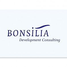 Bonsilia Development Consulting
