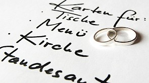 Grit May Wolff