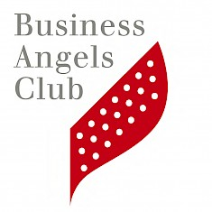 Business Angels Club